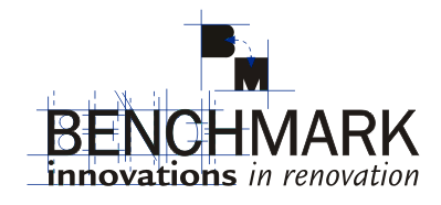benchmarkinnovations.com