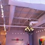 Cosabella_Open_Ceiling