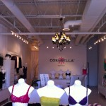 Cosabella_Store_Completed
