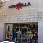 Cosabella_Storefront1